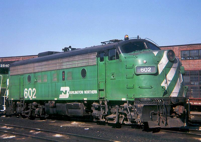 Поезд 6 2Я схема сидячих мест | Новый дневной поезд Москва